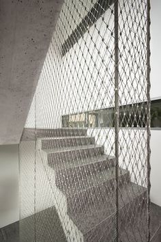 Tensile_Constructions_treppenhaus_balustrades026255