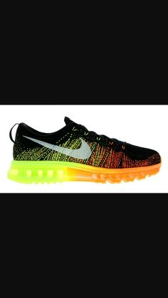 Nike Cleats, Nike, Shoes, Fashion, Football Boots, Moda, Zapatos, Cleats Shoes, Shoes Outlet
