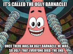 1000+ images about Spongebob on Pinterest | Patrick o ...