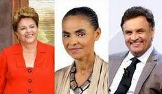 .: O cinismo de Dilma no editorial do Estadão