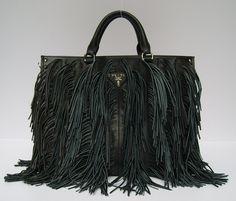 leather prada bag - Prada on Pinterest   Prada, Prada Spring and Miuccia Prada