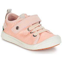 1c3a2e12215 12 mejores imágenes de Zapatos de color rosa