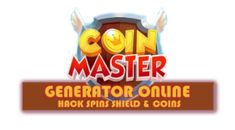 Coin Master Hack Revealed - Free Coins and Spins Generator Free Casino Slot Games, Free Gift Card Generator, Coin Master Hack, Free Rewards, Free Gift Cards, New Tricks, Cheating, Spinning, Coins