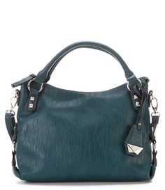 Shop for Jessica Simpson Ryanne Small Cross-Body Bag at Dillards.com. Visit Dillards.com to find clothing, accessories, shoes, cosmetics & more. The Style of Your Life.