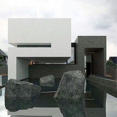 Casa 26 haiger homepage