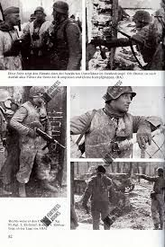 Image result for TIGER SS KHARKOV 1943