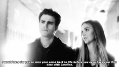 """Plus Lexi ships them. 
