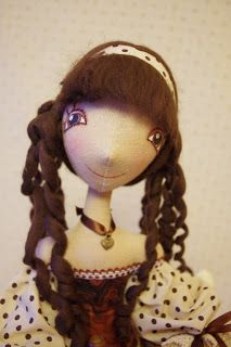 NKALE :-) В каждой игрушке сердце: КОНФЕТА!!! Кофейно- Шоколадная)) !СПИСОК ЗАКРЫТ!