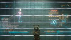 Watch Guardians of the Galaxy (2014) Full Movie Streaming Online Free 720p HD. Free Streaming Guardians of the Galaxy (2014) Online Free in 1080p.   Watch online on : http://www.freefullmovie.info/watch/guardians-of-the-galaxy-118340.html