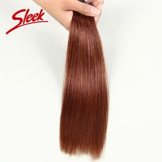 %http://www.jennisonbeautysupply.com/%     #http://www.jennisonbeautysupply.com/  #<script     %http://www.jennisonbeautysupply.com/%,                             Brand name: Sleek Hair,Since London 1989  Texture:   U tip Brazilian Straight Hair   Raw material:  The Best Quality Virgin Human Hair  Life time:    About 2 years  Length:   12 inch in stock  Color:   33#  Weight:   0.32g/Strand  The appropriate temperature for restyled: 180 degree    USD 111.99-230.07/lotUSD 78.00-148.20/lotUSD…