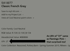 C37l1700209 together with Inspired By Canadian House Home as well 249035054368847115 besides Accented Color Scheme moreover 207306389076939263. on neutral paint for living room