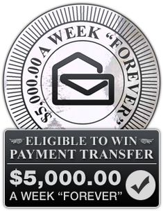 ::: Official Online Entry Form ::: I want to win publishers clearing house superprize 1830 Instant Win Sweepstakes, Online Sweepstakes, Win For Life, The Life, Lotto Winning Numbers, Lottery Numbers, Winning Lotto, Lottery Winner, 10 Million Dollars