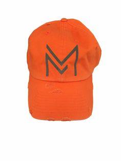 Baseball Cap Peace Love Frogs Gildan Logo Snapbacks Truker Hats Unisex Adjustable Fashion Cap