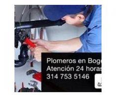 PLOMEROS EN BOGOTÁ NORTE 3147535146 Bogotá ≫ Vendefacil.co ⊛ Clasificados gratis en Colombia Emergency Department, Safety Tips, House Paintings