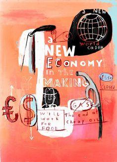 Marco Marella - editorial work