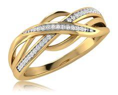Fashion Rings, Diamond Rings, Lady, Bracelets, Accessories, Jewelry, Rings, Jewlery, Jewerly