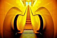"""""""Amber Escalation"""" by Jason Hoover"""