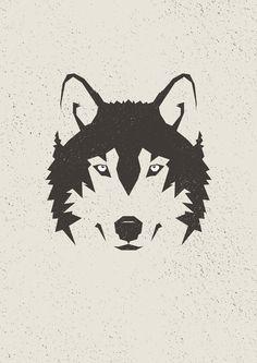 http://www.mrperuca.com/Duotone-Animals