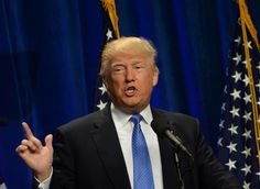 Trump to join titans of homophobia at Orlando conference.