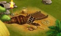 Картинки по запросу clay pit game