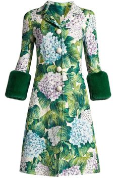 The 15 best floral pieces to shop for this summer: