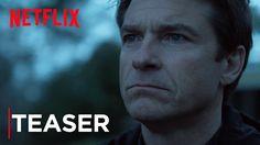 OZARK | Teaser [HD] | Netflix