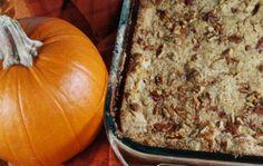 pumpkin_crunch_cake