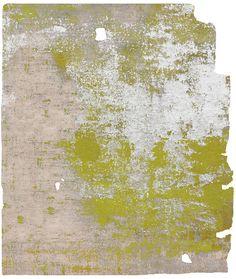 Karryd-Raw-Ice-Cut-Diamond-Dust-Calle-Henzel.jpg (675×800)