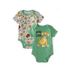 Daddy/'s Fishing Buddy Cute Funny Fish Babygrow Baby Grow toutes tailles NOUVEAU