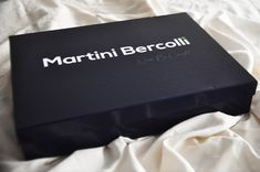 How do you rate our packaging on a scale from 1 to 10? 🙌🏻😉 #MartiniBercolli #box #unboxing Martini, Ted, Scale, Packaging, Weighing Scale, Wrapping, Martinis, Libra, Stairway