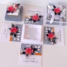 Diy Gift Box, Diy Box, Diy Gifts, Magic Box, Fancy Fold Cards, Folded Cards, Explosion Box Tutorial, Exploding Gift Box, Pillow Box