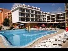 Hotel Mercury All Inclusive, Bulgaria, Mercury, Transportation, Outdoor Decor, Home Decor, Littoral Zone, Decoration Home, Room Decor