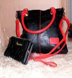 women's  bag's Soperwillton  PU Leather Shoulder Lining Material: Polyester #Soperwillton #ShoulderBag