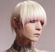 Tracing the fringe is HOT for F/W 2012-13. Awesome trend whether natural colors or vibrant colors