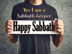 Truth be told. Sabbath Rest, Happy Sabbath, Sabbath Day, Bon Sabbat, 4th Commandment, Saturday Sabbath, Sabbath Quotes, Shabbat Shalom Images, Proverbs 31 Ministries