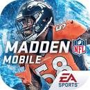 """Download Madden NFL Mobile:  Here we provide Madden NFL Mobile V 3.6.4 for Android 3.2++ GOOGLE PLAY """"BEST GAMES OF 2015"""" Be the playmaker in an all-new season of Madden NFL Mobile! Become the GM of your favorite franchise and handpick your team of NFL stars and legends. Get in the game anytime, anywhere with Live Events and...  #Apps #androidgame ##ELECTRONICARTS  ##Sports"""