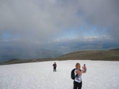 Just one more!! Ben Nevis, Climbing, Mountains, Nature, Travel, Naturaleza, Viajes, Mountaineering, Destinations