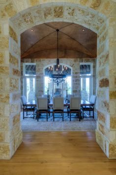 Mediterranean On Pinterest Tuscan Style Old World And Spanish Style