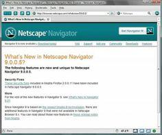 netscape_screen02