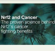 Maybe it is you or maybe it is someone you love. Cancer effects us all at one time or another in our lives. If you had the power to help someone to fight cancer would you do it? Grateful.lifevantage.com