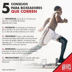 #CletoReyes #workout #boxeo #boxinggloves #box #running