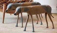 Cachorros da caatinga, do Oziel Dias Coutinho.