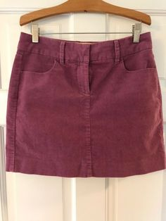M/&S PEACH COLOUR LINEN BLEND SKIRT WITH CONCEALED ELASTIC WAISTBAND-SIZE 10 BNWT