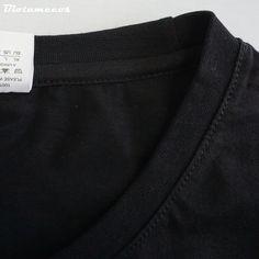 Plus Rozmiar Koszulka Męska New york mistrzem ligi LOGO Obrazu wydrukowano Crewneck 100% Cotton Tees Koszula Z Krótkim Rękawem Top Odzież WTD059