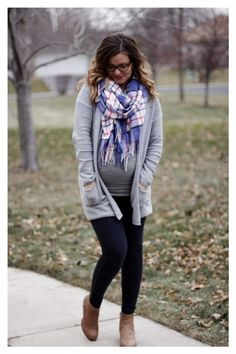 (100+) maternity style | Tumblr