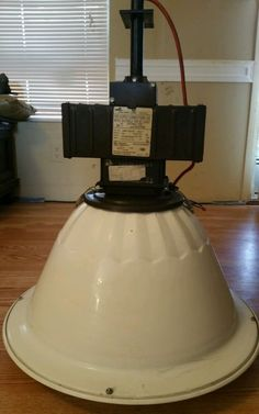 Delightful commercial lamp post light fixtures bathroom light industrial shop complete light fixtures cooper brand large15 available aloadofball Gallery