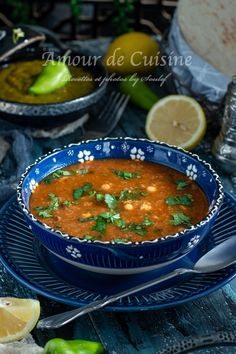 Chana Masala, Cooking, Ethnic Recipes, Food, Moroccan Cuisine, Africa, Love, Recipes, Kitchen