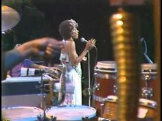Minnie Riperton - Lovin' You (1975)