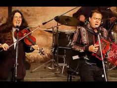 Laissez Faire (Let It Be)/Bruce Daigrepont and his Cajun Band