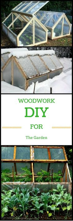 Woodworking Projects For The Garden and Around The House. Plans Galore http://vid.staged.com/cuMs